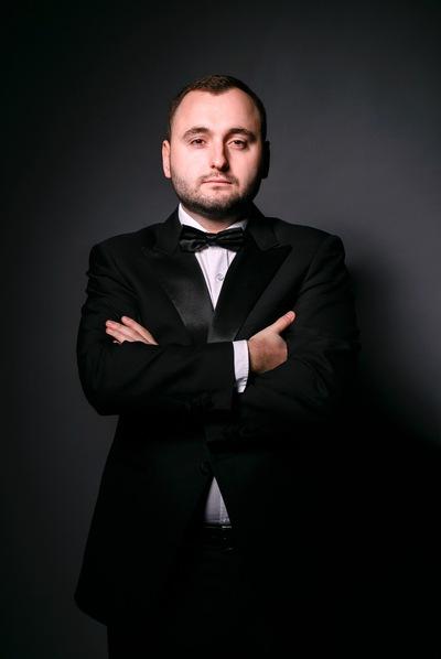 Тарас Миколайович