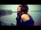 Дима Билан - Я просто люблю тебя...-клип создан Татьяной Трифоновой г.Архангельск 2017г.