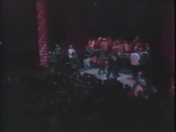Wu Tang Clan Live 1993 Rare