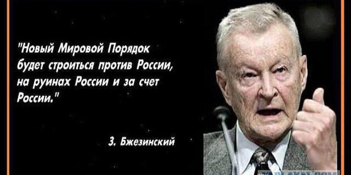 Санкции против РФ будут действовать до полного выполнения Минских соглашений и возврата Крыма под контроль Украины, - Госдеп США - Цензор.НЕТ 6872