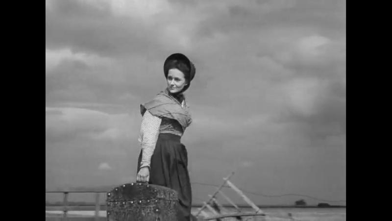 Большие надежды (Great Expectations) 1946