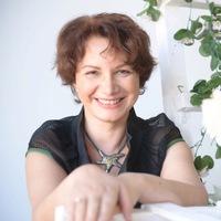 Наталия Полякова