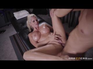 Black Girl Masturbating On Webcam