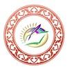 Татар әдәбияты һәм туган якны өйрәнү китапханәсе