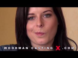 Порно онлайн wodman