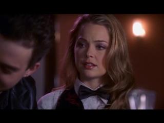 Сумеречная зона (2002)1x27