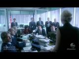 Quantico 2x04 Sneak Peek Kubark (HD)