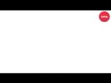 2yxa_ru_kak_prigotovit_borshh_YouTube_sy-spaces.ru