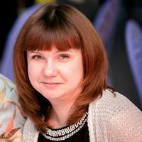 Наталья Рыкова