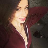 Аватар Валерии Половковой