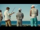 опа ган гам стайл.)Заговор на удачу на рыбалке необходим каждому рыбаку.))