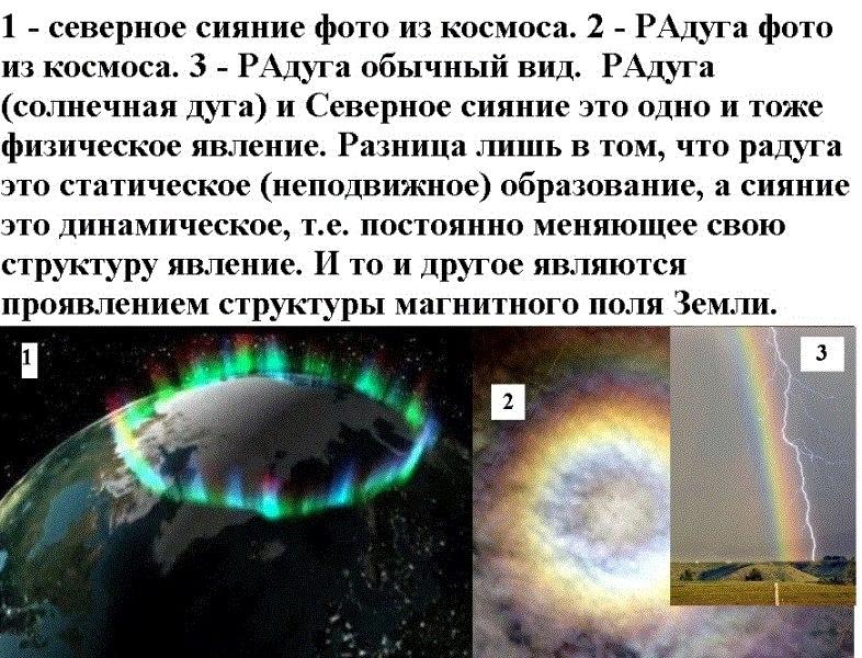 russkie-rastyanula-popu-stroitelnim-konusom-video-pisaet-sebe