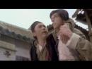 Кунг Пу. Кулак атакує (2002) HDTVRip