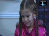 Elif episodul 083-84