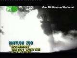 Babylon Zoo - Spaceman (VH1 Adria)