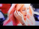 Taeyeon (SNSD) - Gemini (рус. караоке)