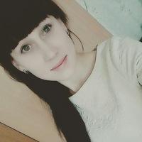 Ася Теймурова