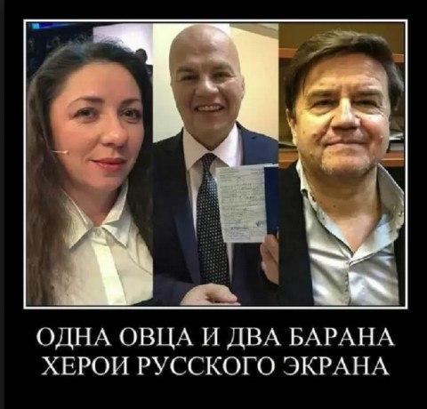 https://pp.vk.me/c604823/v604823754/15b9e/SlUs9m3ZJXI.jpg