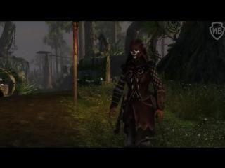 Assassins Creed Liberation HD Прохождение на PC c 100% синхронизацией 27 — Грабь награбленное