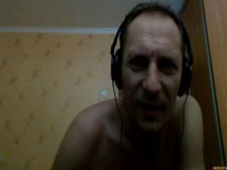 Аверин Сергей Анатольевич АЛЬБОМЫ http_vk.com_id243121810 httpswww.facebook.com. ИЗВЕСТНЫХ. Helpless ACAPELLA + BACK (DIY).mp3