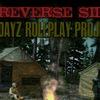 REVERSE SIDE RP DayZ SA