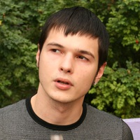 Ян Ласка