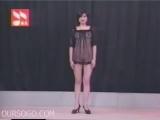 Permanent lingerie show Taiwan-43c(42`31)(320x240)