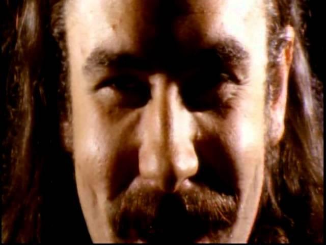 Black Sabbath Sabbath Bloody Sabbath video clip
