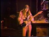 Uli Jon Roth- Country Club, Reseda, Ca 51785