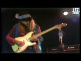 ULI JON ROTH'S ELECTRIC SUN  FIRE WIND  LIVE.