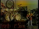 Uli Jon Roth Electric Sun- 3 Songs Live 1980