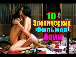russkuyu-zhenu-dokumentalnie-filmi-sperma-vnutri-vlagalisha-video-vvs-filmi