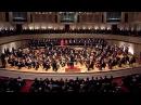 Beethoven 9 - Chicago Symphony Orchestra - Riccardo Muti