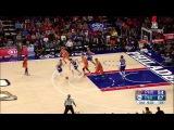Sergio Rodriguez 8 Pts Highlights | Suns vs Sixers | November 19, 2016 | 2016-17 NBA Season