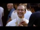 """""""The Young Pope – Behind the Scenes"""", regia di Fabio Mollo"""