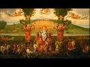 A D Philidor Les Musiques pour le Sacre du Roy faites le 17 Octobre 1610 J Savall