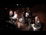 Marcia Ball &amp Johnny Nicholas - Red Beans