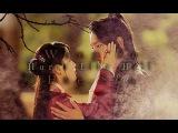 Wang So X Hae Soo - Hurts Like Hell Moon Lovers MV