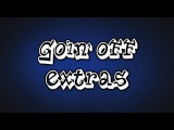 Goin' Off EXTRA One-Hit Wonders and Compilation CD's (FREE SAMPLE)