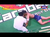 Khmer Boxing, Best Knockouts, Sek Khimroun Best Fight, Best KO