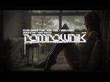 Clean Bandit feat. Sean Paul &amp Anne-Marie - Rockabye (KBN &amp NoOne Bootleg)
