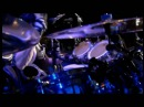 Kiss Symphony: Alive IV - Psycho Circus (Act One) [HD]
