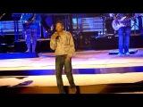 Xavier Naidoo - Alles kann besser  werden 24.08.2010