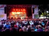 Xavier Naidoo Wo willst du hin - Live 17.07.10 NRJ in the Park Stuttgart HD