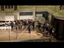 Arkady Shilkloper The Horn Orchestra of Russia