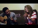 Jeremy Passion &amp Tori Kelly - One Man Woman (Playa feat. Aaliyah)