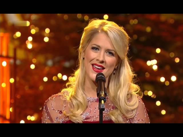 Celtic Woman - O Tannenbaum, O Christmas Tree 2015