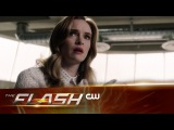 The Flash | Paradox Trailer | The CW
