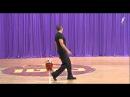 Yadid Nefesh IFD Israeli folk dancing for beginners