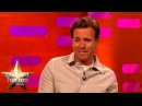Ewan McGregor Sings Beauty The Beast In A Mexican Accent - The Graham Norton Show